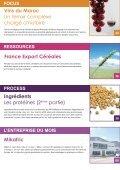 Un terroir complexe chargé d'histoire - FOOD MAGAZINE - Page 4