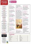 Un terroir complexe chargé d'histoire - FOOD MAGAZINE - Page 6