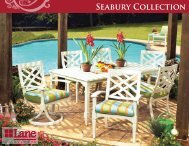 Seabury Collection - Foremost