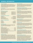 Discover Freeport Parks and Recreation - Freeport Park District - Page 3
