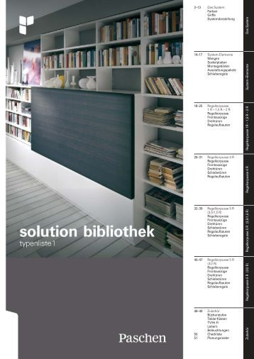 70 free Magazines from FLAMME.BERLIN.DE