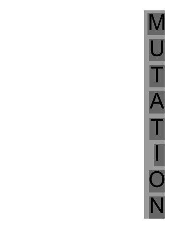 M U T A T I O N - ARTTAPE - - - Enrico Luisoni
