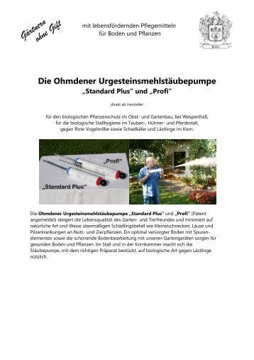 gärtnern wie die profis – tendenzen beim gartenbau - 2014-12-08,