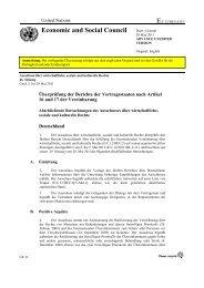 Vollständige Übersetzung ins Deutsche als PDF lesen - Fraktion Die ...