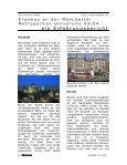 Ausgabe 3 - Fachschaft Raumplanung - Page 4