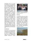 Ausgabe 3 - Fachschaft Raumplanung - Page 5