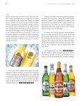 Business Review - Fraser and Neave Limited - Page 7