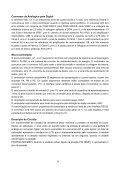 Medidor de Pressao Respiratoria.pdf - Fisiocarebrasil.com.br - Page 6
