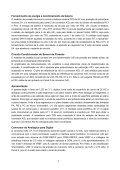 Medidor de Pressao Respiratoria.pdf - Fisiocarebrasil.com.br - Page 7