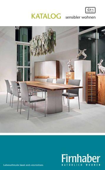 firnhaber magazine. Black Bedroom Furniture Sets. Home Design Ideas