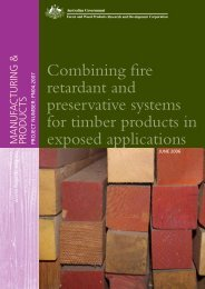 PN04.2007 Fire retardant exposed locations.pdf - Forest and Wood ...