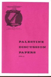 12.palestinian.discussion.pa - Freedom Archives