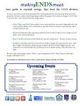 FSI NEWS - Family Services, Inc. - Page 6