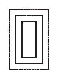 Descarga el catálogo de Inéditos 2012. - Obra Social Caja Madrid