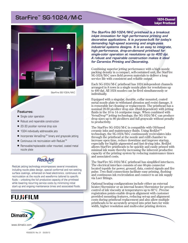 260 free Magazines from FUJIFILMUSA COM