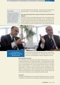 Wo Generalisten und Guidelines das Zepter führen - der f&e manager - Page 2