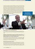 Wo Generalisten und Guidelines das Zepter führen - der f&e manager - Page 3