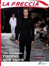 Sfoglia la rivista (.pdf 30643 KB) - FSNews