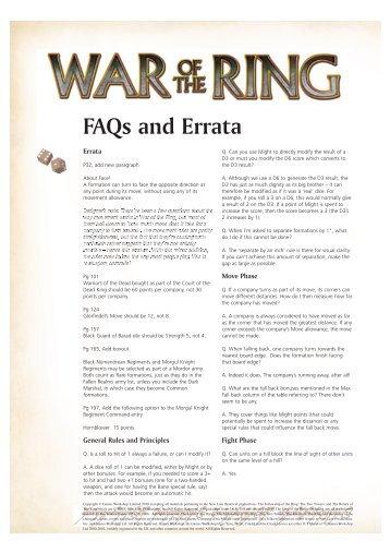 Warhammer 40k Errata Pdf Download | apinetinto