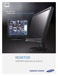 MONITOR - Πρώτη Σελίδα : G4S SECURE SOLUTIONS