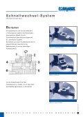 PDF-Prospekt (6,5 MB) - Forkardt - Seite 3