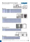 PDF-Prospekt (6,5 MB) - Forkardt - Seite 5