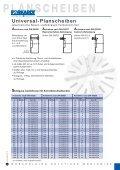 PDF-Prospekt (6,5 MB) - Forkardt - Seite 6