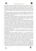 Carl Cornelius Thierfelder - Freundeskreis Stadtarchiv Schneeberg - Seite 2