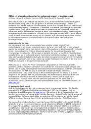 Klik her for at læse artiklen - Nordvestjysk Folkecenter for ...