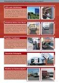 Produktinformationen - Alfons Strupp GmbH - Seite 4