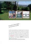 Produktinformationen - Alfons Strupp GmbH - Seite 7