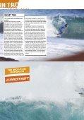 Plus c'est long Plus c'e - Page 6