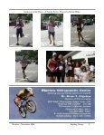 Striding Along - Gate City Striders - Page 5