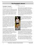 Feb-Mar 2007 - Gate City Striders - Page 4