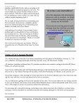 Feb-Mar 2007 - Gate City Striders - Page 5