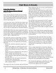 Feb-Mar 2007 - Gate City Striders - Page 6
