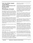 Feb-Mar 2007 - Gate City Striders - Page 7
