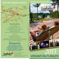 Losheim_Garten_Kultur_Wandern_2013_www108dpi (2).pdf