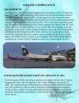 Annual Noise Report - San Jose International Airport (SJC) - Page 3