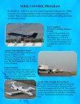 Annual Noise Report - San Jose International Airport (SJC) - Page 7