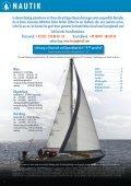 nautik 2013 - Freytag & Berndt - Seite 2