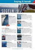nautik 2013 - Freytag & Berndt - Seite 3