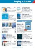 nautik 2013 - Freytag & Berndt - Seite 7