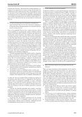 Franchise - Page 4