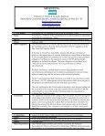 list of contributors - GALA - Page 5