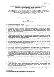 AETR - Gewerbeaufsicht - Baden-Württemberg