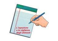 Lez 4.PDF - Formazione e Sicurezza