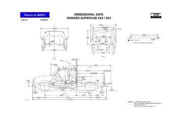 free wiring schematics for ford expedition with Ford Fleet Wiring Diagrams on 1998 Ford F 150 Blower Motor Resistor Location also Cat 3126 Ecm Wiring Diagram in addition F150 Power Mirror Wiring Diagram likewise F150 Rear Window Trim Diagram besides Ford Fleet Wiring Diagrams.