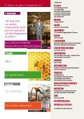 Fromages - FOOD MAGAZINE - Page 5