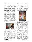 Ausgabe 3 - Fachschaft Raumplanung - Page 2